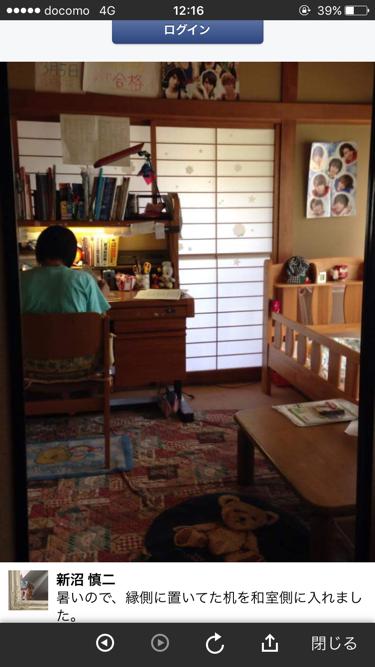 レス70番の画像サムネイル